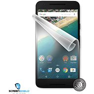 ScreenShield for LG Nexus 5X H791 on Phone Display - Screen protector