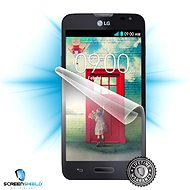 ScreenShield for LG D405N L90 for the phone's display - Screen protector