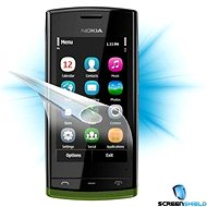 ScreenShield for Nokia 500 for display - Screen protector