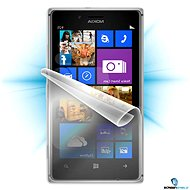 ScreenShield for the Nokia Lumia 925's display - Screen protector
