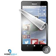 ScreenShield display protective film for Lumia 950 XL RM-1085 - Screen protector