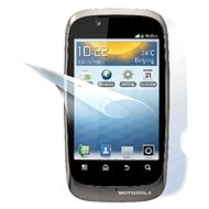 ScreenShield for Motorola Fire on the entire body of the phone - Screen protector