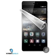 ScreenShield for Huawei P8 for phone dispatch - Screen protector