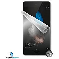 ScreenShield for Huawei P8 Lite for phone dispatching - Screen protector