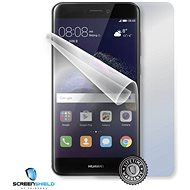 ScreenShield for Huawei P9 lite 2017 for the whole body - Screen protector