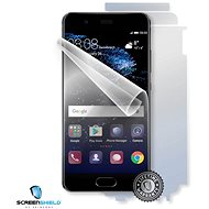 Screenshield Huawei P10 for the whole body - Screen protector