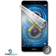ScreenShield for Honor 6x for display - Screen protector