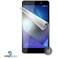 ScreenShield for Honor 7 on the phone display - Screen protector