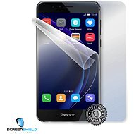 ScreenShield for Honor 8 to the entire body of the phone - Screen protector