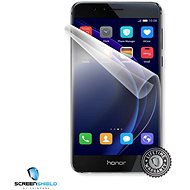ScreenShield Honor for 8 on the telephone display - Screen protector