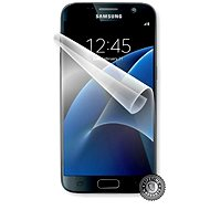 ScreenShield for Samsung Galaxy S7 (G930) on your phone screen - Screen protector