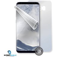 ScreenShield for Samsung Galaxy S8 + (G955) on the phone display - Screen protector