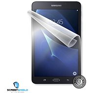 ScreenShield for Samsung Galaxy Tab and 2016 (T280) on screen tablet - Screen protector
