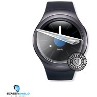 ScreenShield for Samsung Gear S2 (SM-R720) to display - Screen protector