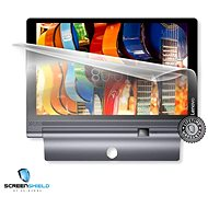 ScreenShield for Lenovo Yoga Tablet 3 For 10 on the tablet display - Screen protector