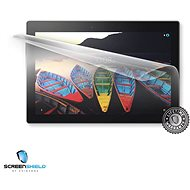 ScreenShield for Lenovo TAB 3 10 Business to tablet display - Screen protector