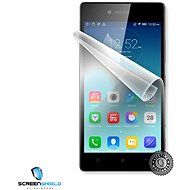Screenshield Display Protection Film for Lenovo Z90 VIBE Shot - Screen protector