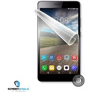 ScreenShield for Lenovo PHAB Plus 6.8 on your phone screen - Screen protector