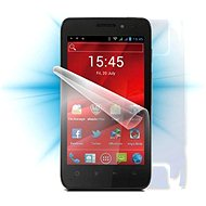 ScreenShield for the Prestigio PAP4300D on the entire body of the phone - Screen protector