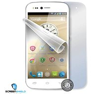 ScreenShield for the Prestigio PSP 3455 DUO for the entire body of the phone - Screen protector