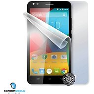 ScreenShield for PSP Prestigio 3504 Duo can C3 whole body phone - Screen protector