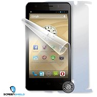 ScreenShield for the Prestigio PSP 5450 DUO on the entire body of the phone - Screen protector