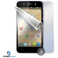 ScreenShield for the Prestigio PSP 5470 DUO on the entire body of the phone - Screen protector