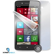 ScreenShield for the Prestigio PSP8500 DUO on the entire body of the phone - Screen protector