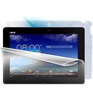 ScreenShield for the Asus Transformer Pad TF701T to the entire body of the tablet - Screen protector