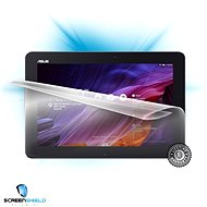 ScreenShield for Asus Transformer Pad TF103C to tablet display - Screen protector