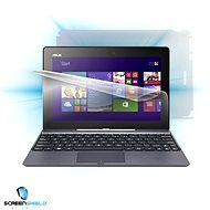 ScreenShield for Asus Transformer Book T100T to the entire body of the tablet - Screen protector