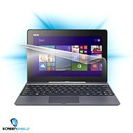 ScreenShield for Asus Transformer Book T100T to tablet display - Screen protector