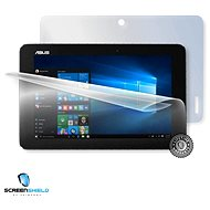 ScreenShield for Asus Transformer Book T100HA the whole body tablet - Screen protector