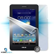 ScreenShield for Asus FonePad 7 ME175C to the entire body of the tablet - Screen protector