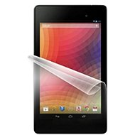 ScreenShield for Asus Nexus 7 K008 (2013) for the entire body of the tablet - Screen protector