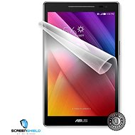 ScreenShield for Asus ZenPad 8 Z380C on tablet display - Screen protector
