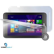 ScreenShield for Asus VivoTab Note 8 M80T the whole body tablet - Screen protector