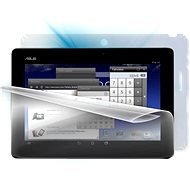 ScreenShield for Asus MeMO Pad FHD10 ME302KL for the entire body of the tablet - Screen protector