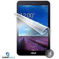 ScreenShield for Asus FonePad 8 ME181CX on tablet display - Screen protector