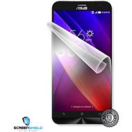 ScreenShield for Asus ZenFone 2 ZE500CL on the phone display - Screen protector