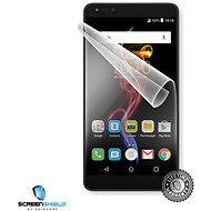 Screenshield ALCATEL 7070X Pop 4 for the display - Screen protector