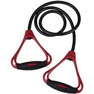 Spokey Flexing II Expander Rubber - Exercise Bands