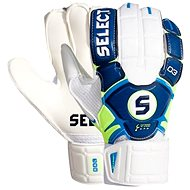 Select Goalkeeper gloves 03 Youth size 4 - Gloves