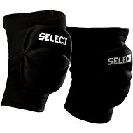 Select Knee support w / pad M - Bandage