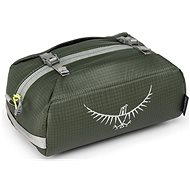 Osprey Ultralight Wash Bag Padded - Shadow Grey - Bag
