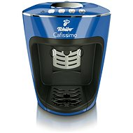 Cafissimo MINI Electric Blue - Coffee Maker
