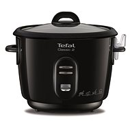 Tefal RK102811 Rice Cooker - Rice Cooker -