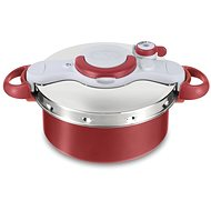 Tefal Clipso Minut Duo 5l - Pressure Cooker