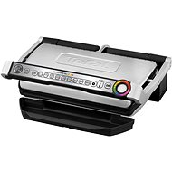 Tefal Optigrill+ XL GC722D34 - Grill