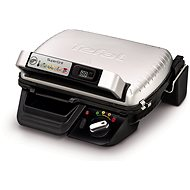 Tefal SuperGrill UC 700 GC451B12 - Grill
